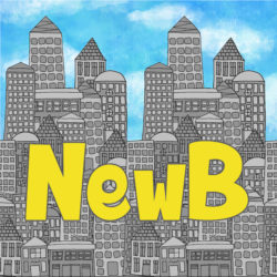NewB - The Web Series